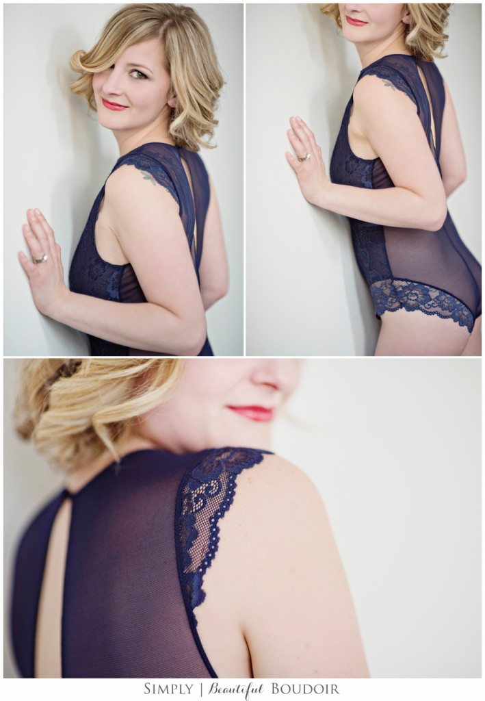 En Blanc Boudoir Sessions_Simply Beautiful Boudoir_Philadelphia Boudoir Photographer 6