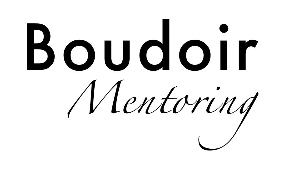 Boudoir Mentoring_Blog