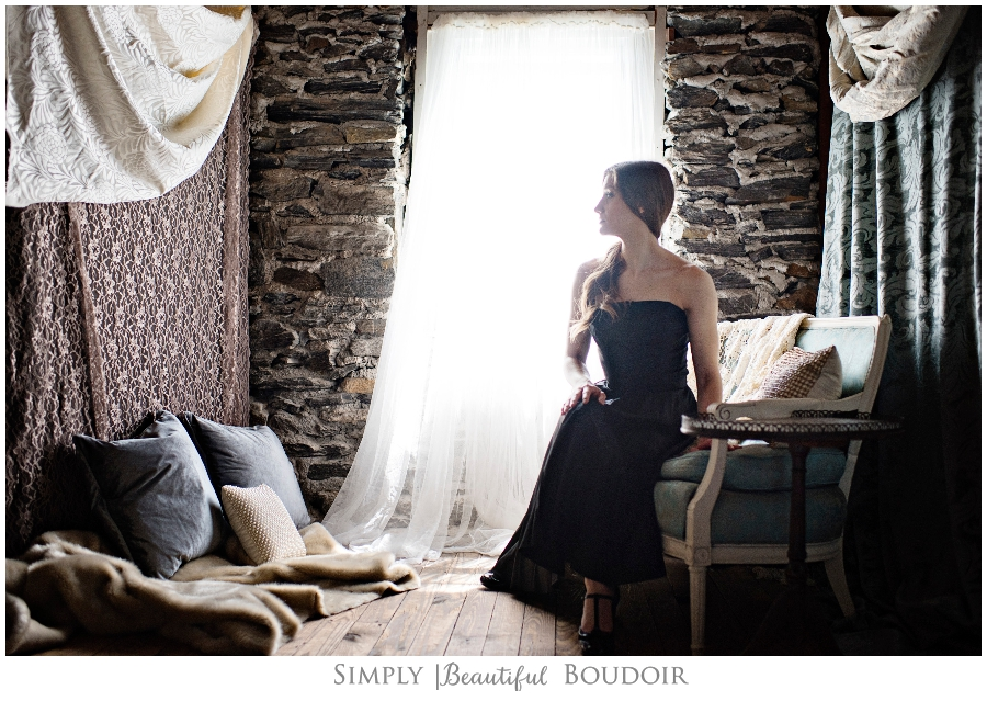 Philly Boudoir_Main Line Boudoir Photographer 3